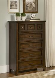 Liberty Furniture 461BR41