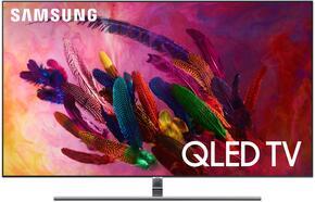 Samsung QN55Q7FNAFXZA