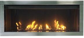 Sierra Flame TAHOE45NG