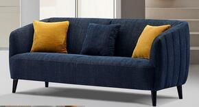 Diamond Sofa DELUCASOBU