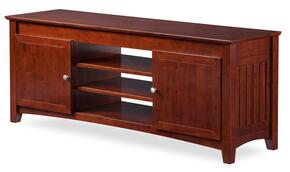 Atlantic Furniture AH173144