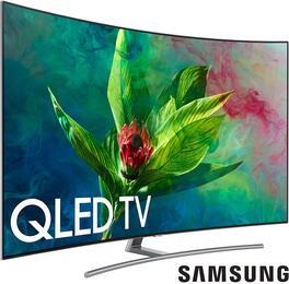 Samsung QN55Q7CNAFXZA