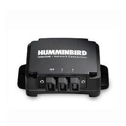Humminbird 4068201
