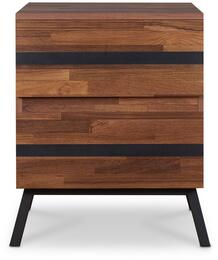 Acme Furniture 80622