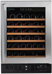 Wine Enthusiast 237024703