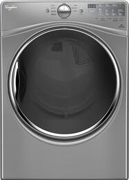 Whirlpool WGD90HEFC