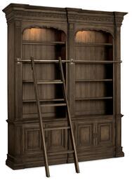 Hooker Furniture 507010225