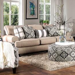 Furniture of America SM8200SF