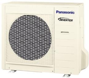 Panasonic PANCUE24RKUA