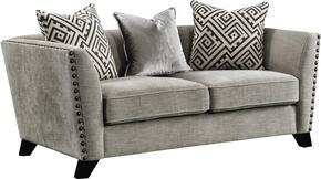 Acme Furniture 54560