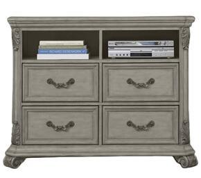 Liberty Furniture 537BR45