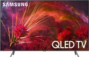Samsung QN75Q8FNBFXZA