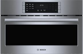Bosch HMC80252UC