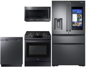 Samsung Appliance 757449