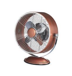 Deco Breeze DBF6161