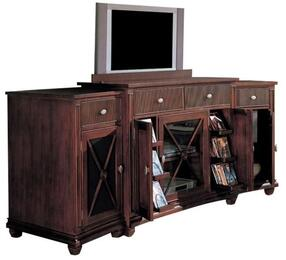 Myco Furniture LT20023WAASST