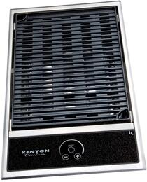 Kenyon B70062