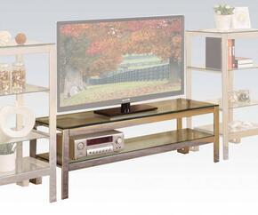 Acme Furniture 91270