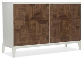 Hooker Furniture 63885416WH