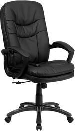 Flash Furniture BT9585PGG