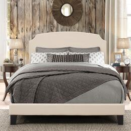 Hillsdale Furniture 2036462