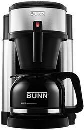 Bunn-O-Matic 449000102