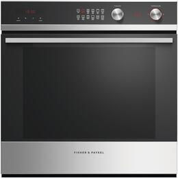 Fisher Paykel OB24SCDEX1