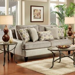 Myco Furniture JH212803SPU