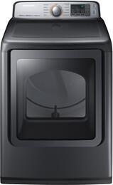 Samsung DVG50M7450P