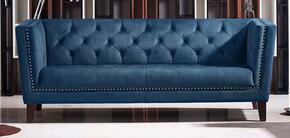 Diamond Sofa GRANDSOBU