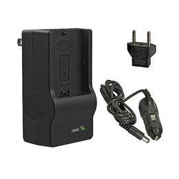 Power 2000 PT15