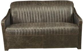 Acme Furniture 52436