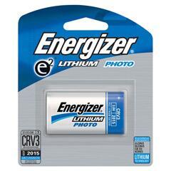 Energizer ELCRV3BP