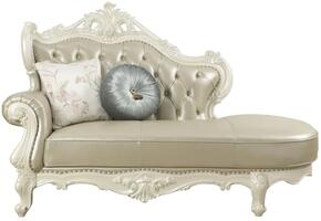 Acme Furniture 53063