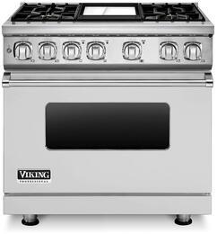 Viking VDR7364GSSLP