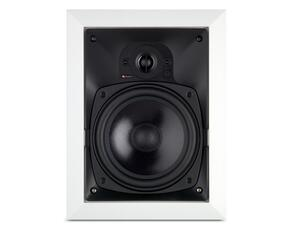 Boston Acoustics CS275