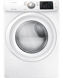 Samsung Appliance DV42H5000EW