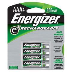 Energizer NH12BP4