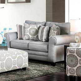 Furniture of America SM8141LV
