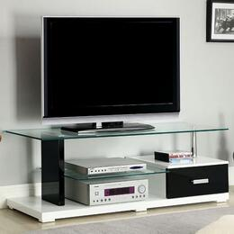 Furniture of America CM5814TV