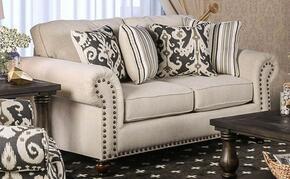Furniture of America SM8111LV