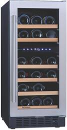 Wine Enthusiast 237022903