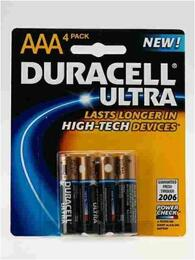 Duracell 2400