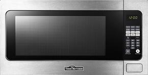 Thor Kitchen HMW2203U