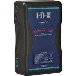 IDX E10S