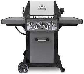 Broil King 931284