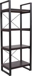 Flash Furniture NANJH1734GG