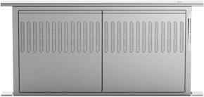 Fisher Paykel HD36