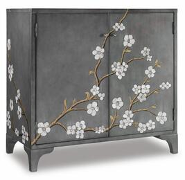 Hooker Furniture 63885271GRY