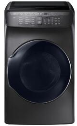 Samsung DVE55M9600V